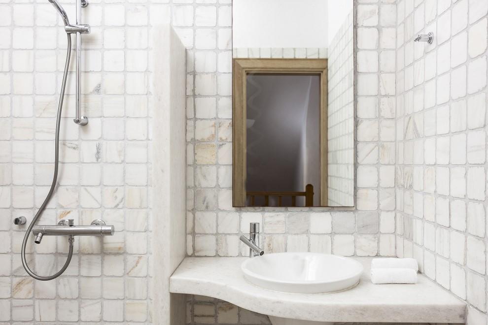 Aroma Cafe – Bar